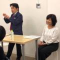 新年1月20日、久々に九州・福岡に全脳活性セミナーでお伺いします
